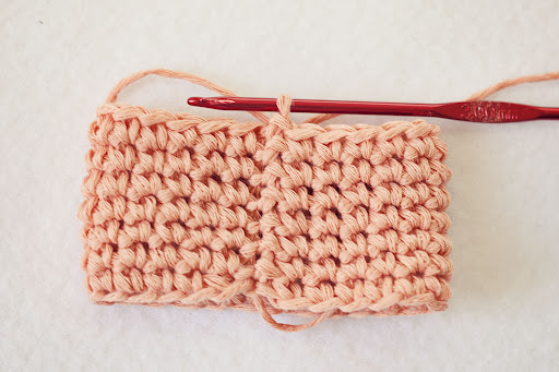Crochet Join : Mon Petit Violon Crochet tips: the best way to join when crocheting ...