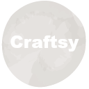 Craftsy